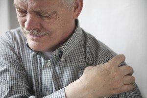 injection free pain management Scottsdale AZ