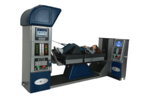 Spinal Decompression Therapy Scottsdale AZ