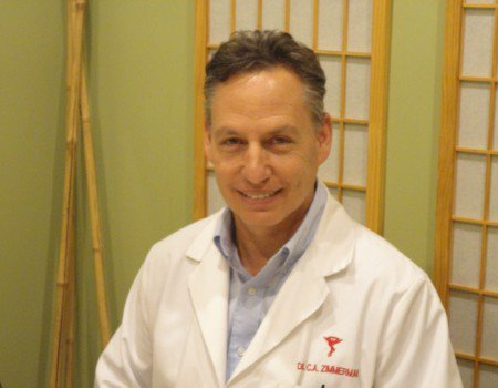 Pain Management doctors treating lower back pain, sports injuries and pain management therapy.