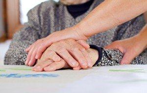 Arthritis Relief Center