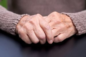 Suffering from Arthritis pain, pain relief at Laser Tech Scottsdale, AZ