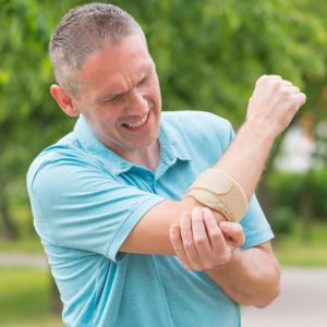 Joint Pain Management at Laser Tech AZ