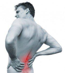 sciatic nerve pain in Phoenix AZ