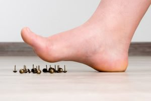 Neuropathy Pain Relief Treatment