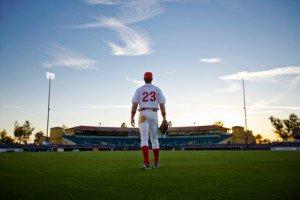 sports injury treatment phoenix AZ